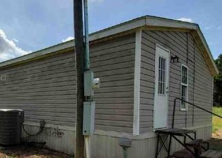 Foreclosed Home in Palestine 75803 FM 2267 - Property ID: 4511393802