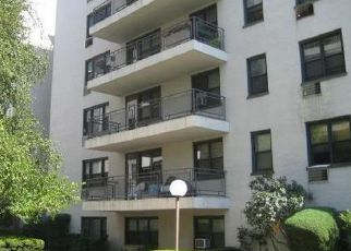 Foreclosed Home in Brooklyn 11235 SHORE PKWY - Property ID: 4511422706