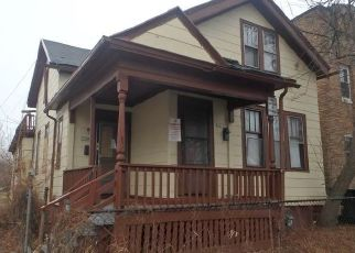 Foreclosed Home in Milwaukee 53212 N HUBBARD ST - Property ID: 4511482710