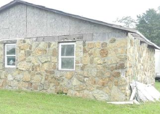 Foreclosed Home in Paoli 47454 E COUNTY ROAD 725 S - Property ID: 4511501990