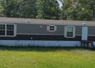 Foreclosed Home in Cleveland 77327 COUNTY ROAD 3753 - Property ID: 4511525180