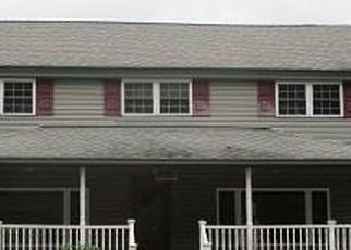 Foreclosed Home in Grahamsville 12740 STATE ROUTE 55 - Property ID: 4511591771