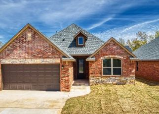 Foreclosed Home in El Reno 73036 CRIMSON CREEK CIR - Property ID: 4511612337