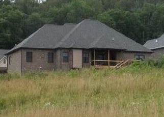 Foreclosed Home in Kingsport 37664 ANCHOR PT - Property ID: 4511636433