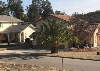 Foreclosed Home in Paso Robles 93446 HOLLY DR - Property ID: 4511640821