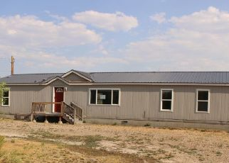 Foreclosed Home in Price 84501 SOLDIER CREEK RD - Property ID: 4511695559