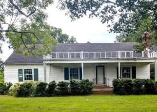 Foreclosed Home in Rowland 28383 NC HIGHWAY 130 W - Property ID: 4511698176