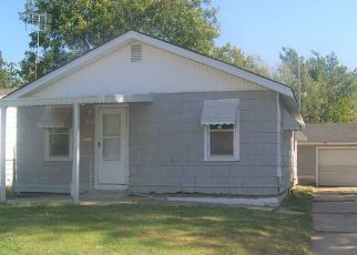 Foreclosed Home in Enid 73701 N ADAMS ST - Property ID: 4511766962