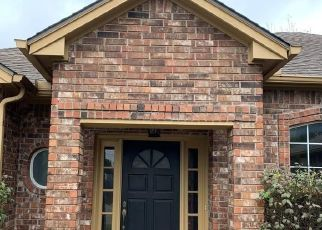 Foreclosed Home in Owasso 74055 N 128TH EAST AVE - Property ID: 4511769582