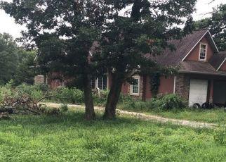 Foreclosed Home in Joplin 64804 GATEWAY DR - Property ID: 4511771776