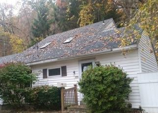Foreclosed Home in New Milford 06776 NORTH RD - Property ID: 4511796740