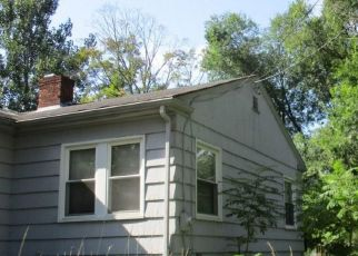 Foreclosed Home in Windham 04062 POPE RD - Property ID: 4511813820