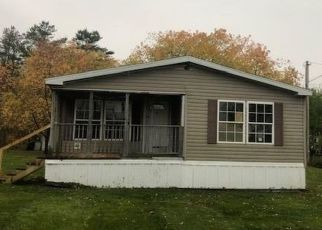 Foreclosed Home in Ticonderoga 12883 PINNACLE ST - Property ID: 4511821700