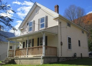 Foreclosed Home in Winsted 06098 N MAIN ST - Property ID: 4511830905