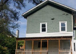 Foreclosed Home in Cincinnati 45216 MYSTIC AVE - Property ID: 4511860681