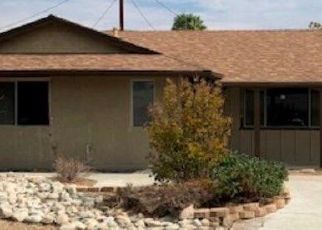 Foreclosed Home in Sun City 92586 HOPE DR - Property ID: 4511877765