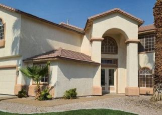 Foreclosed Home in Las Vegas 89130 PEGGOTTY AVE - Property ID: 4511878638