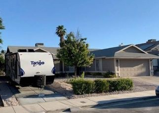 Foreclosed Home in Las Vegas 89108 DOBY PEAK DR - Property ID: 4511879509