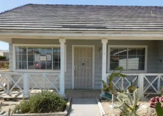 Foreclosed Home in Victorville 92394 AMBER POINTE DR - Property ID: 4511882575
