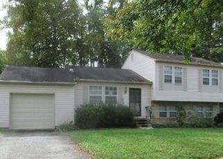 Foreclosed Home in Fort Washington 20744 WRIGLEY PL - Property ID: 4511907540
