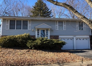 Foreclosed Home in Bolingbrook 60440 N LANCASTER DR - Property ID: 4511957471