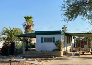Foreclosed Home in Apache Junction 85120 W VIRGINIA ST - Property ID: 4511965799