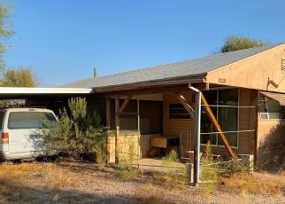 Foreclosed Home in Apache Junction 85119 S DESCANSO RD - Property ID: 4511966671