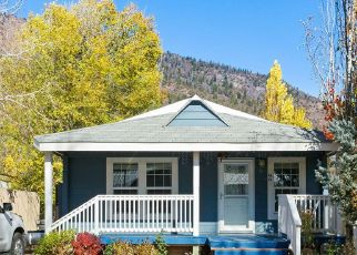 Foreclosed Home in Aspen 81611 ASPEN VLG - Property ID: 4511980239