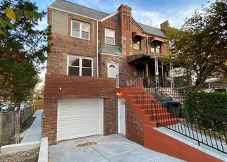 Foreclosed Home in Bronx 10466 PAULDING AVE - Property ID: 4512009138
