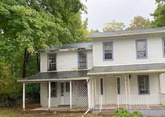 Foreclosed Home in Union Springs 13160 PARK ST - Property ID: 4512010909