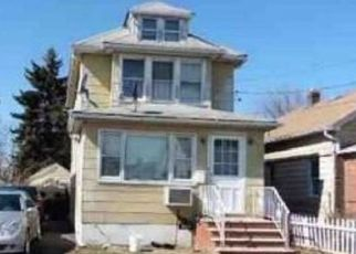 Foreclosed Home in Elmont 11003 TERRACE AVE - Property ID: 4512014399