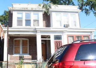 Foreclosed Home in Camden 08103 WILDWOOD AVE - Property ID: 4512061259