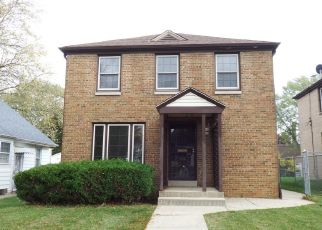 Foreclosed Home in Milwaukee 53209 N 17TH ST - Property ID: 4512073984