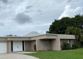 Foreclosed Home in Fort Lauderdale 33319 ROYAL POINCIANA LN - Property ID: 4512083602