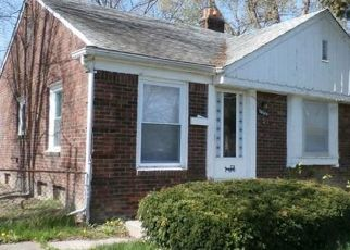 Foreclosed Home in Detroit 48224 MOROSS RD - Property ID: 4512089743