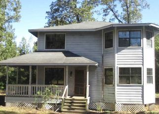 Foreclosed Home in Henderson 75652 COUNTY ROAD 2130D - Property ID: 4512108121