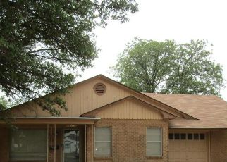 Foreclosed Home in Brownfield 79316 E TATE ST - Property ID: 4512109446