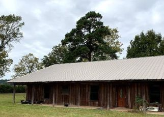 Foreclosed Home in Mount Enterprise 75681 STATE HIGHWAY 315 E - Property ID: 4512113832