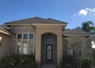Foreclosed Home in Harlingen 78550 KARIS CT - Property ID: 4512114708