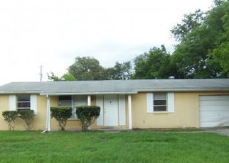 Foreclosed Home in Spring Hill 34606 GREENVIEW AVE - Property ID: 4512120390