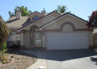 Foreclosed Home in Albuquerque 87120 HOMESTEAD TRL NW - Property ID: 4512140996