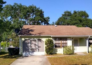 Foreclosed Home in North Port 34287 DARLENE ST - Property ID: 4512149297