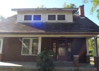 Foreclosed Home in Dayton 45414 OTTELLO AVE - Property ID: 4512193990