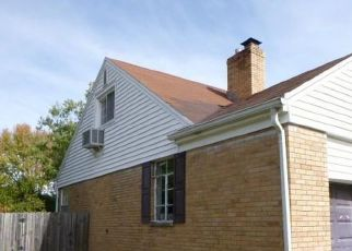 Foreclosed Home in Dayton 45429 LAMONT DR - Property ID: 4512198800