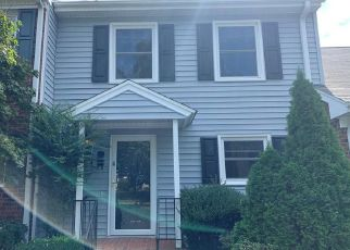 Foreclosed Home in Burlington 27215 HUNTINGTON RD - Property ID: 4512211494