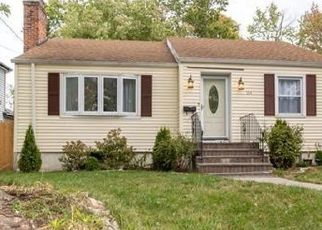 Foreclosed Home in Hartford 06112 WESTMINSTER ST - Property ID: 4512220693