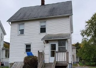 Foreclosed Home in Middletown 06457 GROVE ST - Property ID: 4512224185