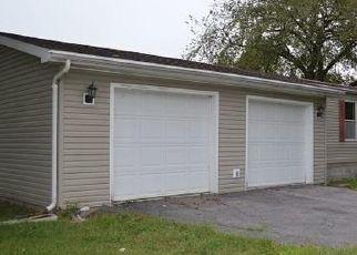 Foreclosed Home in La Monte 65337 E OLIVE ST - Property ID: 4512233389