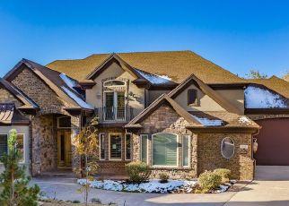 Foreclosed Home in Draper 84020 E BEAR CLAW CIR - Property ID: 4512246984