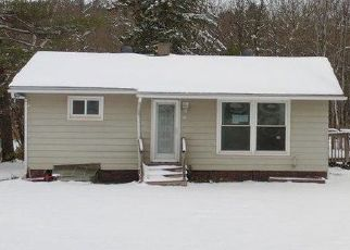 Foreclosed Home in Duluth 55810 WESTGATE BLVD - Property ID: 4512258357